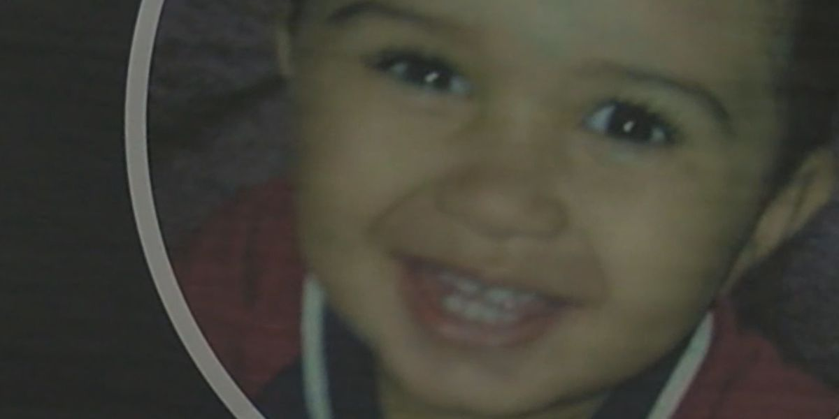 Expert witness: Murdered 4-year-old Cleveland boy had defensive injuries when his remains were found