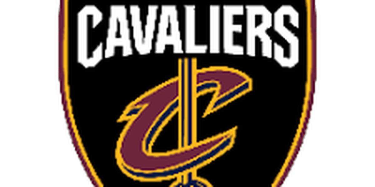 Brutal fourth quarter costs Cavaliers in Atlanta