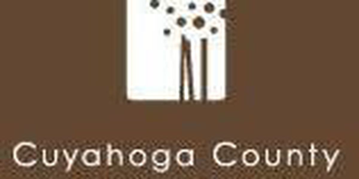 Cuyahoga County Public Library earns five-star rating for the fifth consecutive year