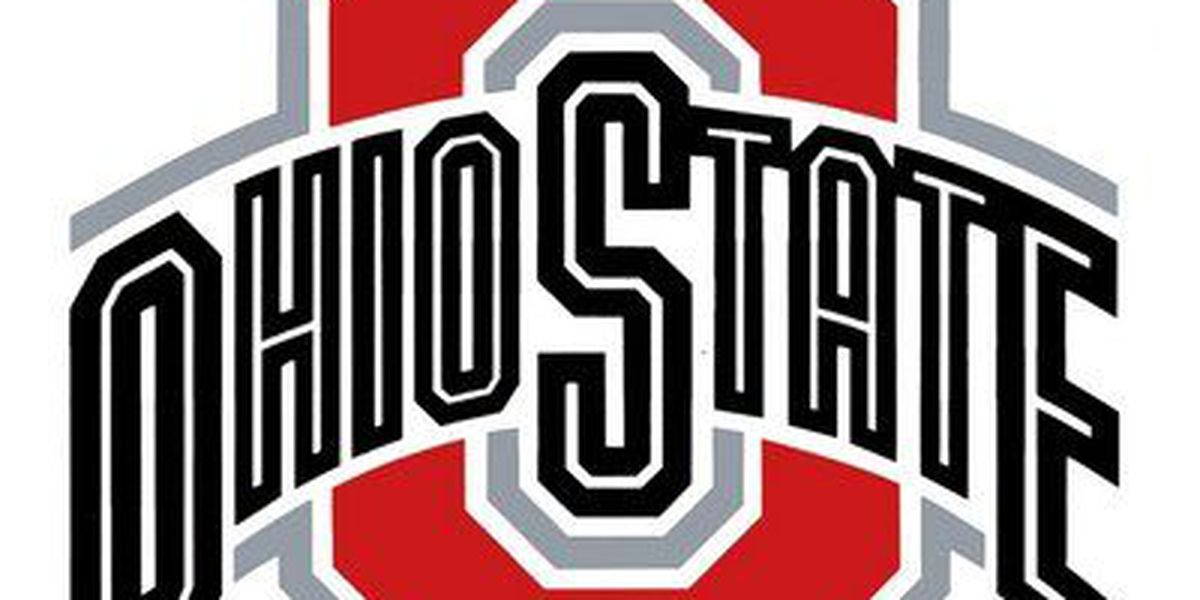 Hyde out, Buckeye tailback to skip Senior Bowl