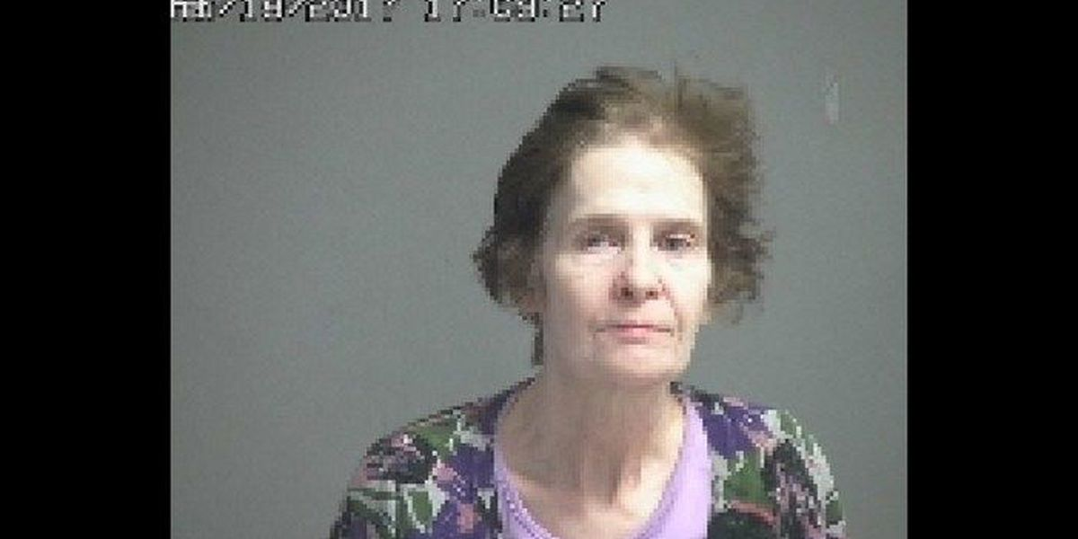 Woman suspected of attempted murder arrested on Ohio Turnpike