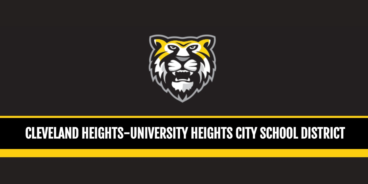 Athletic training continues in Cleveland Heights, University Heights after student-athlete tests positive for COVID-19
