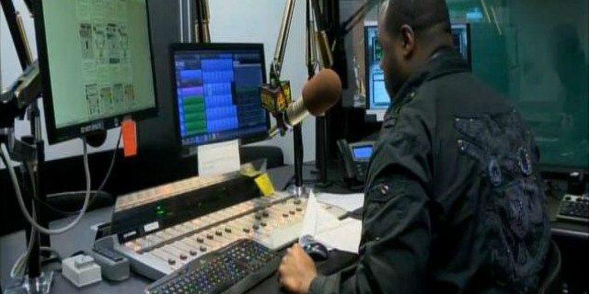 Sounding Off: Radio hosts push for peace after Brelo verdict
