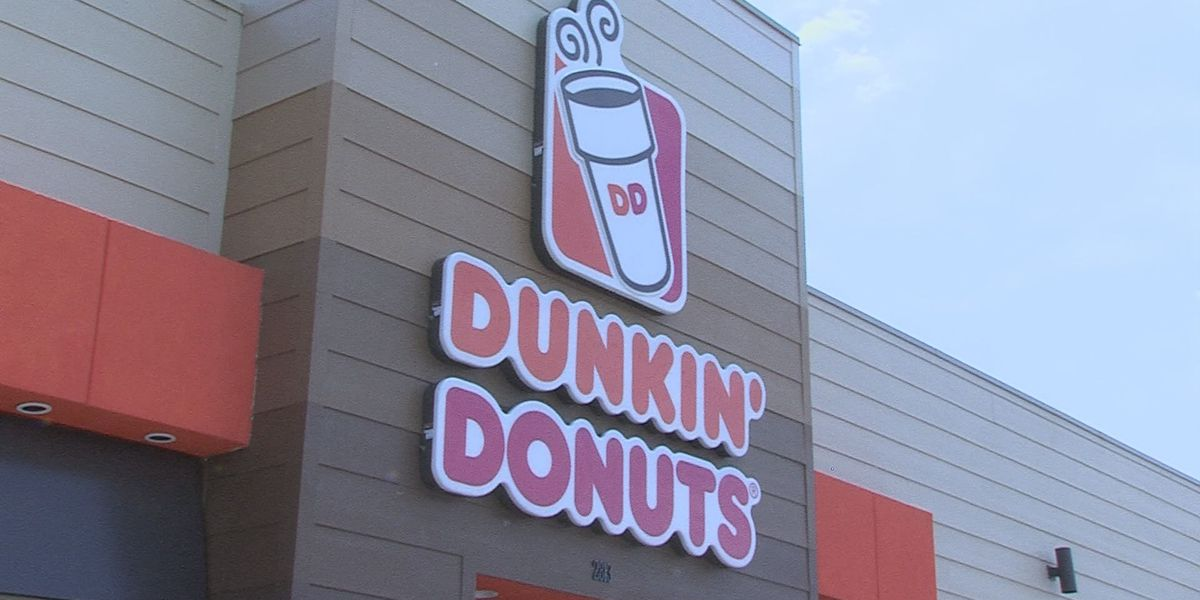 Dunkin' Restaurants to hire nearly 1,000 employees in Northeast Ohio