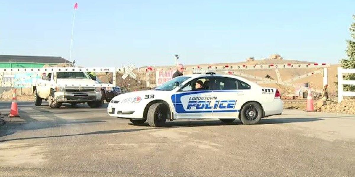Police: Man found in dumpster committed suicide