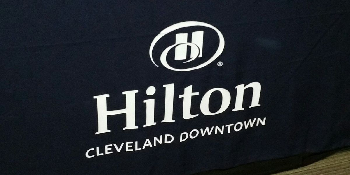 Hilton looking to hire 20,000 veterans, spouses, dependents and caregivers