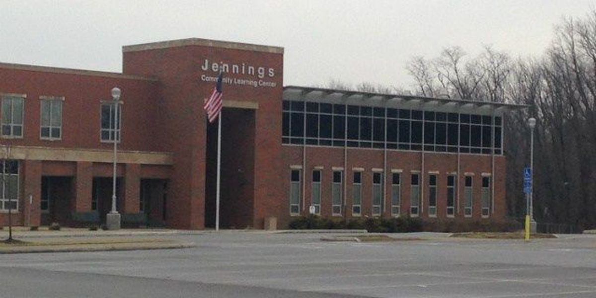 Students, staff tested for TB at Akron middle school