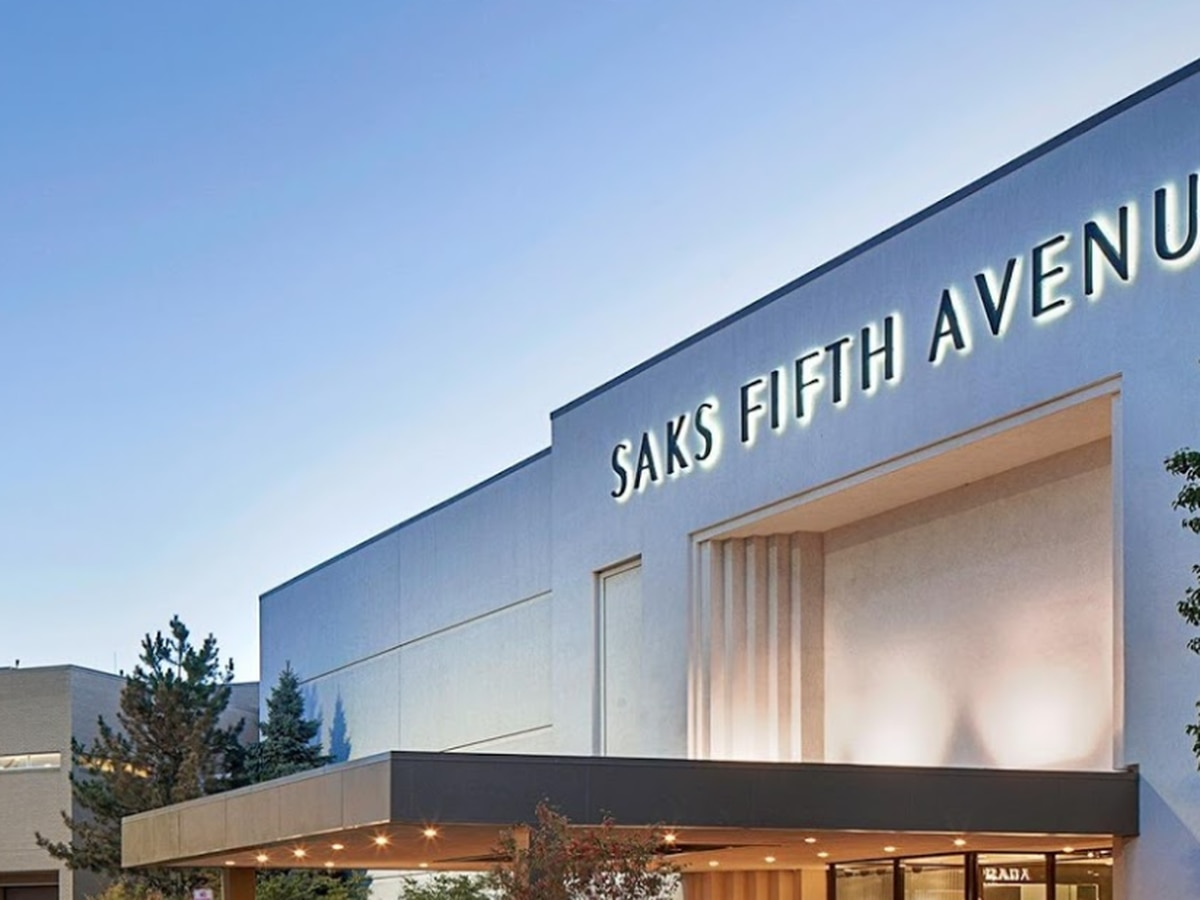UPDATE: Panic at Beachwood Place after man shot near Saks Fifth Avenue; gunman still at large