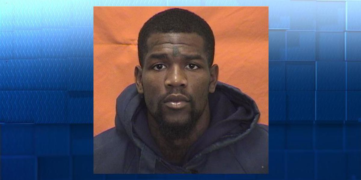 Police searching for 'dangerous' man who escaped Warrensville Development Center