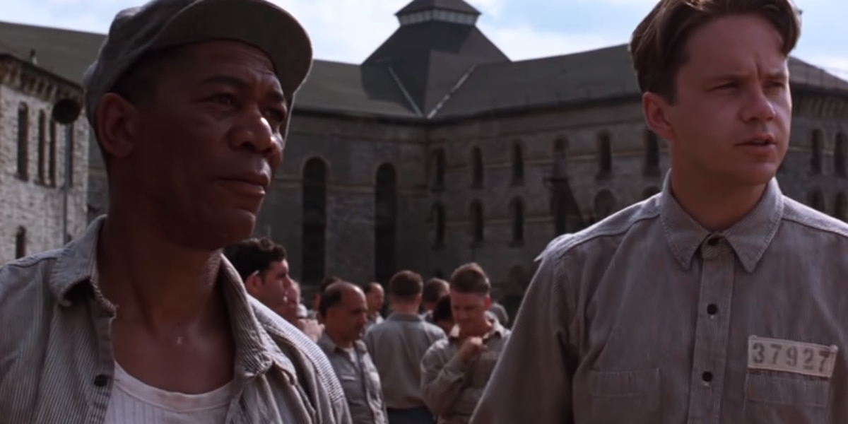 �the shawshank redemption� cast members to reunite in ohio