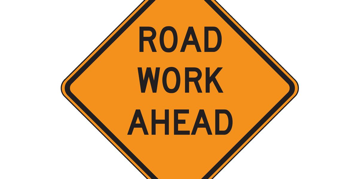 East Side road closure may impact morning commute
