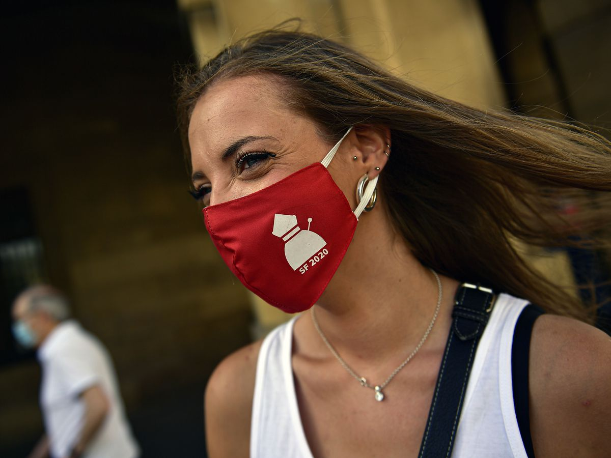 Beachwood City Council passes face mask mandate for city's indoor public spaces