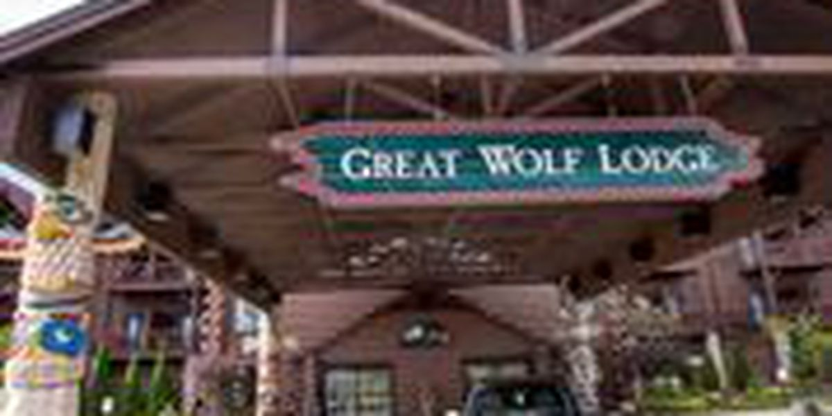 Great Wolf Lodge Sandusky seeks to hire more than 60 people at Tuesday job fair