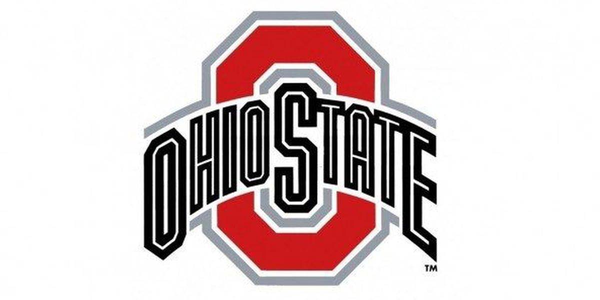 Ohio State defensive lineman cited for solicitation