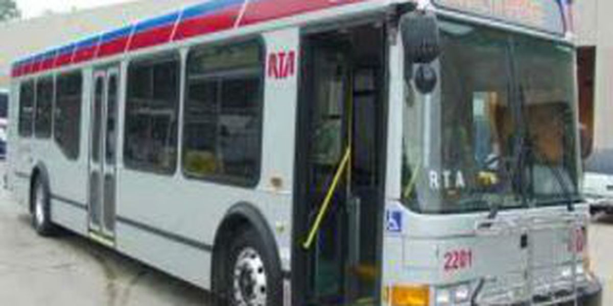 """""""Uppercut"""" bus driver: latest on fight for job"""