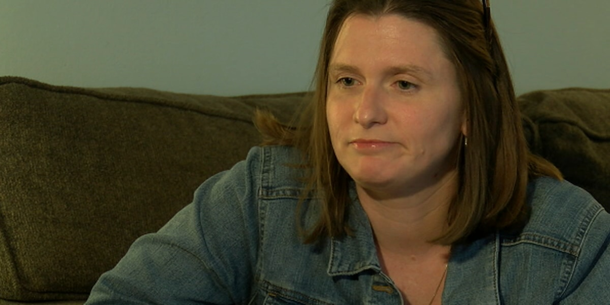 Akron pitbull attack victim prepares to face dog's owners in court Friday