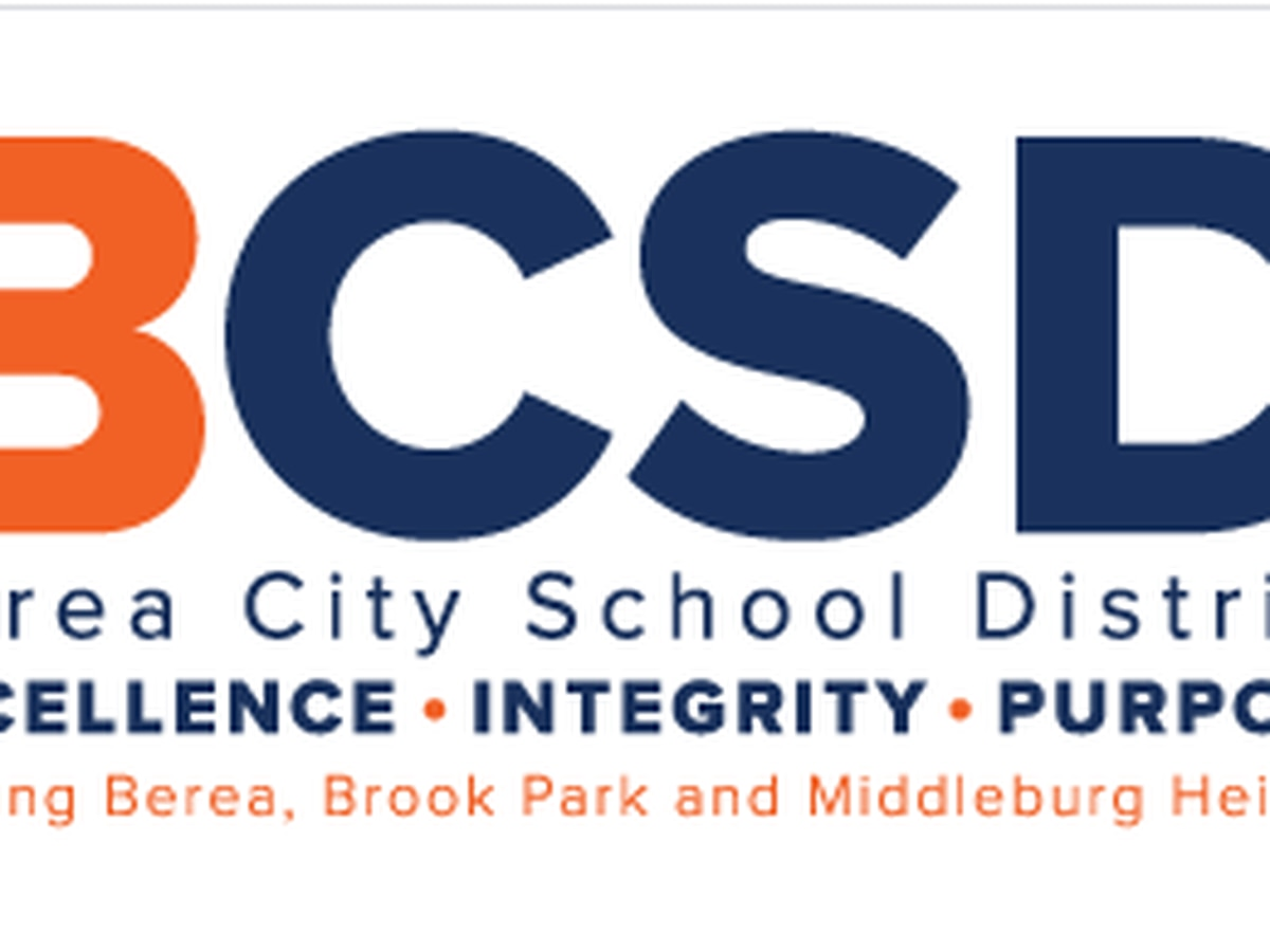 COVID-19 positive staff member at Big Creek Elementary School, district says