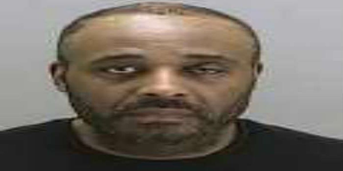 Akron man gets 18 years for abducting, shooting ex-girlfriend