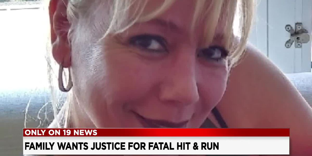 Months later, Lorain family looking for answers in deadly hit and run