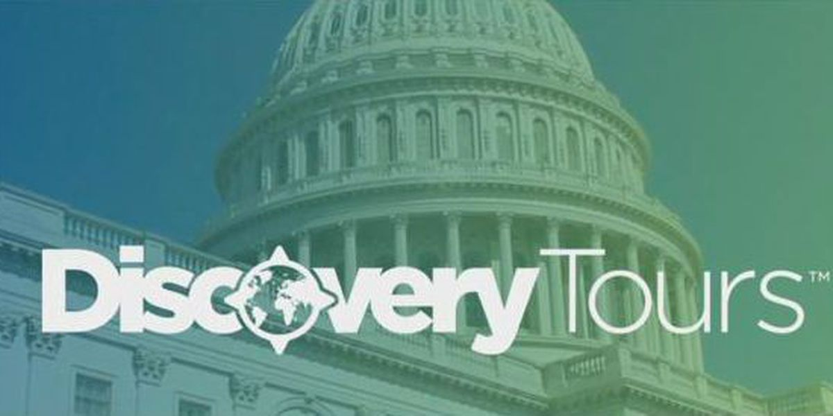 100 complaints filed against Discovery Tours in wake of school trip debacle