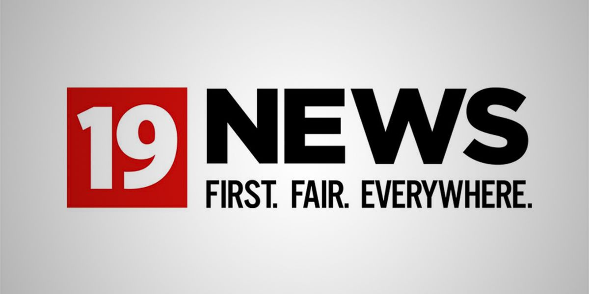 WOIO challenges City of Cleveland inclusion of news media in curfew orders