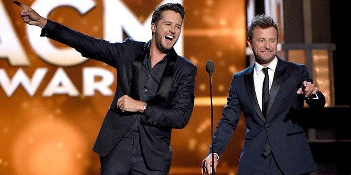 52nd Academy of Country Music Awards: Live coverage, how to watch