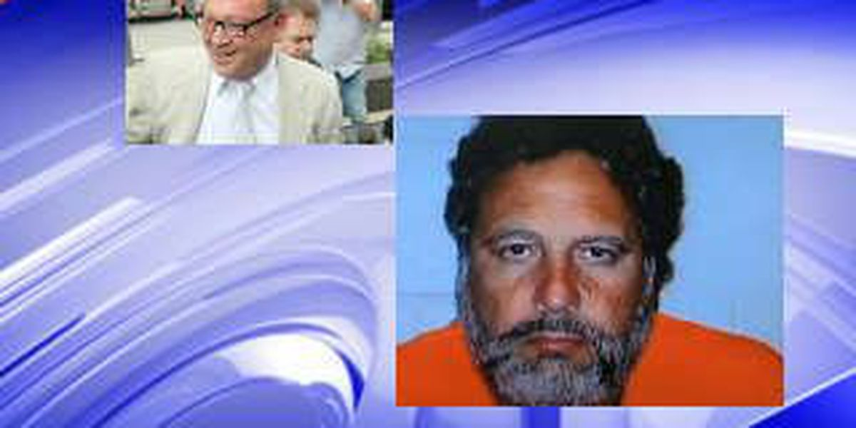 Dimora and Russo still costing taxpayers money, while in jail