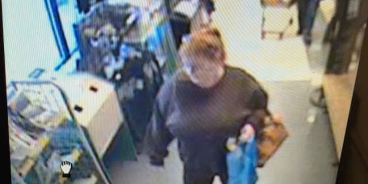 Police: Baby formula thefts under investigation