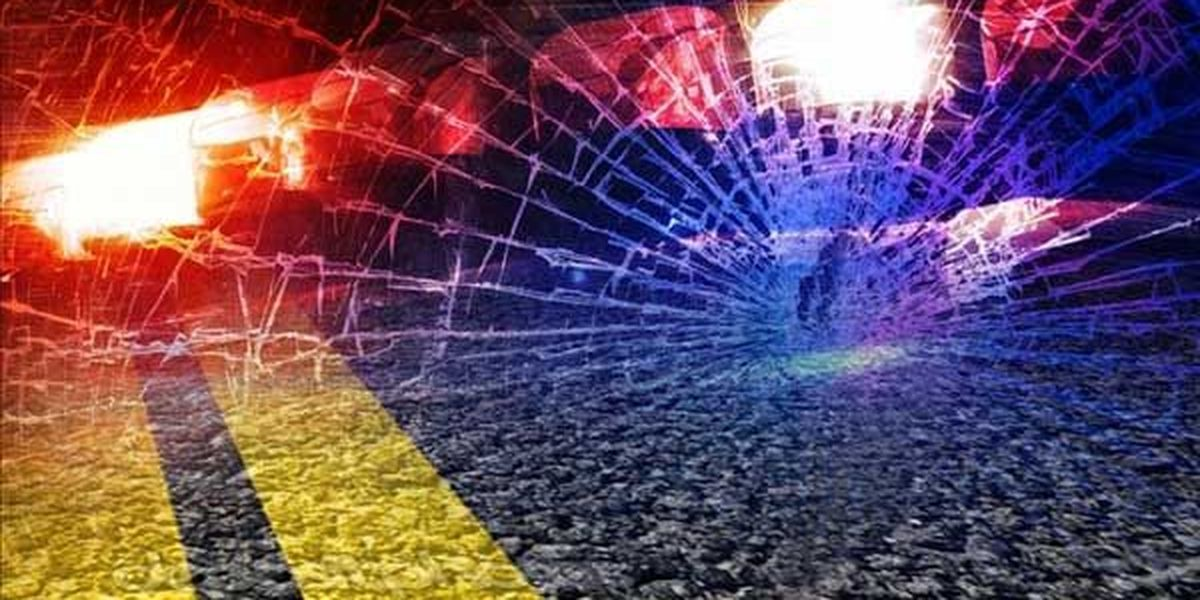 Two 18-year-olds killed in fiery Wayne County crash