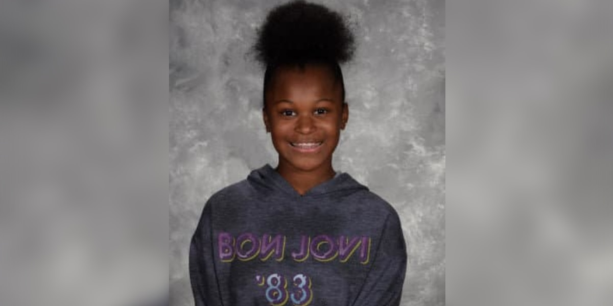 South Euclid Police search for missing 15-year-old girl