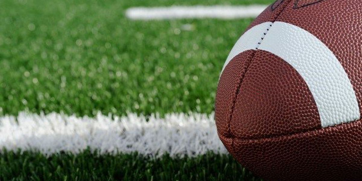 Woman says she stole $1,700 from youth football league