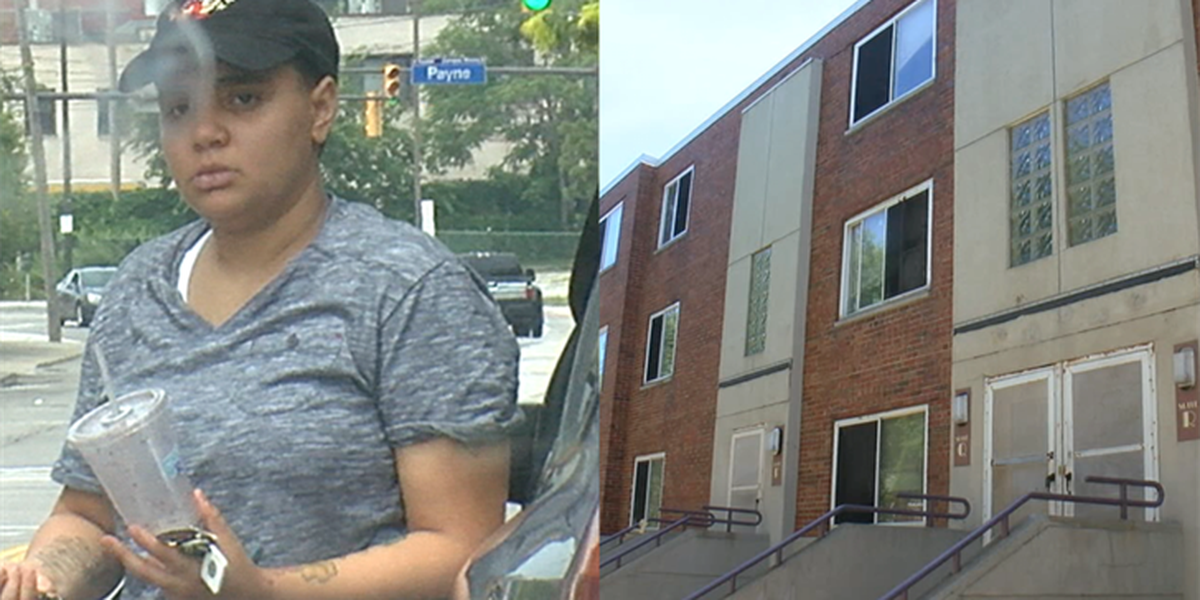 Wanted Facebook scammer also under investigation for housing fraud: Carl Monday investigates