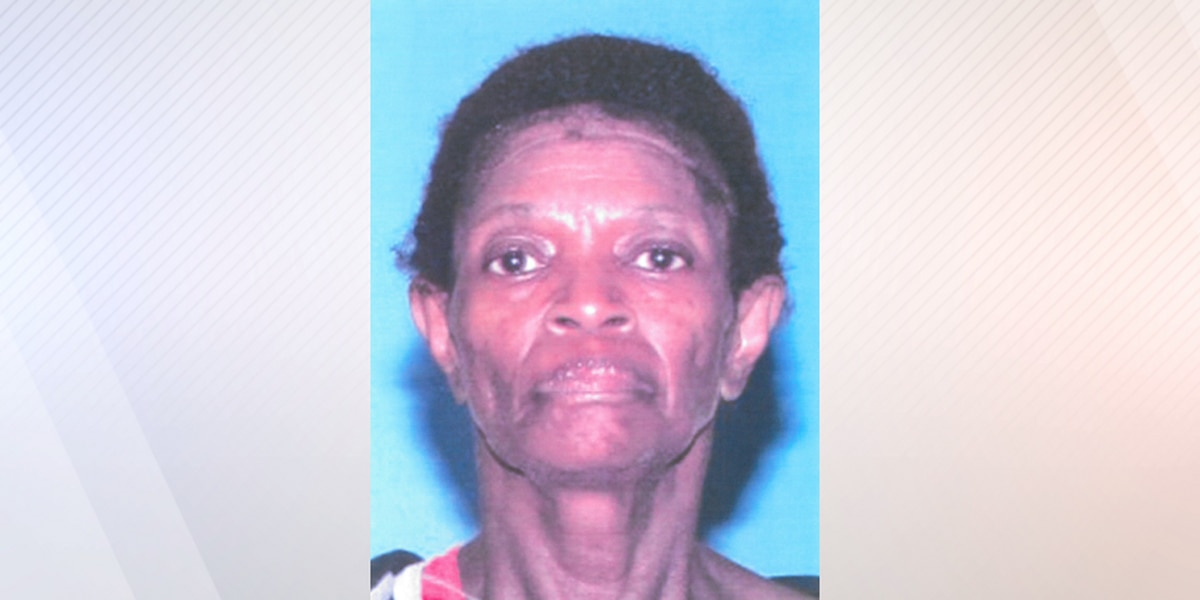 Maple Heights Police issue missing endangered adult alert for 66-year-old woman
