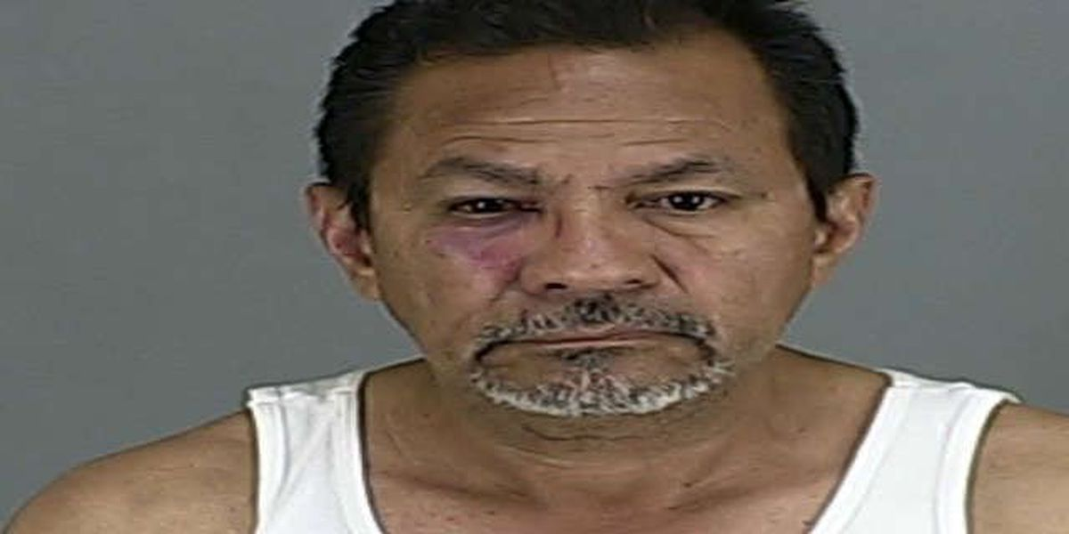 Akron man stabbed several times for defending friend