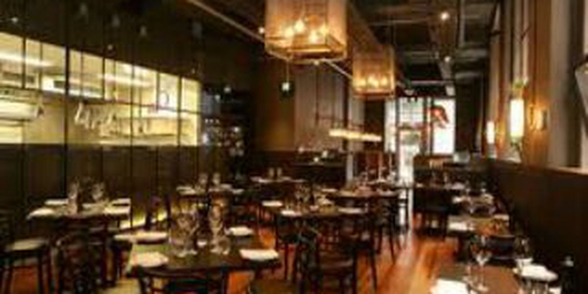 ChopHouse to close at the end of year