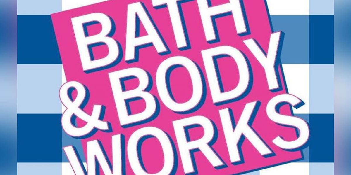 Bath and Body Works to close around the United States, Canada due to COVID-19 concerns