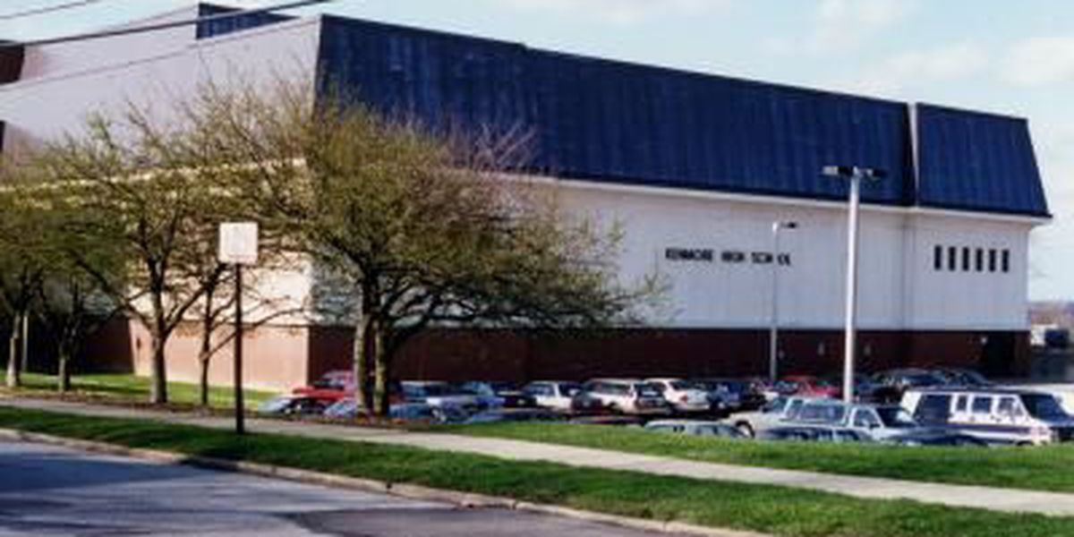 Akron to build new high school to merge Garfield & Kenmore