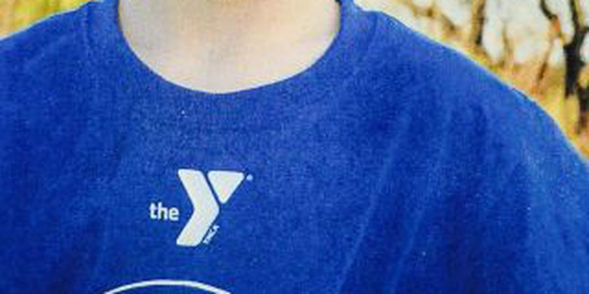 FOUND: 12-year-old boy from Stark County