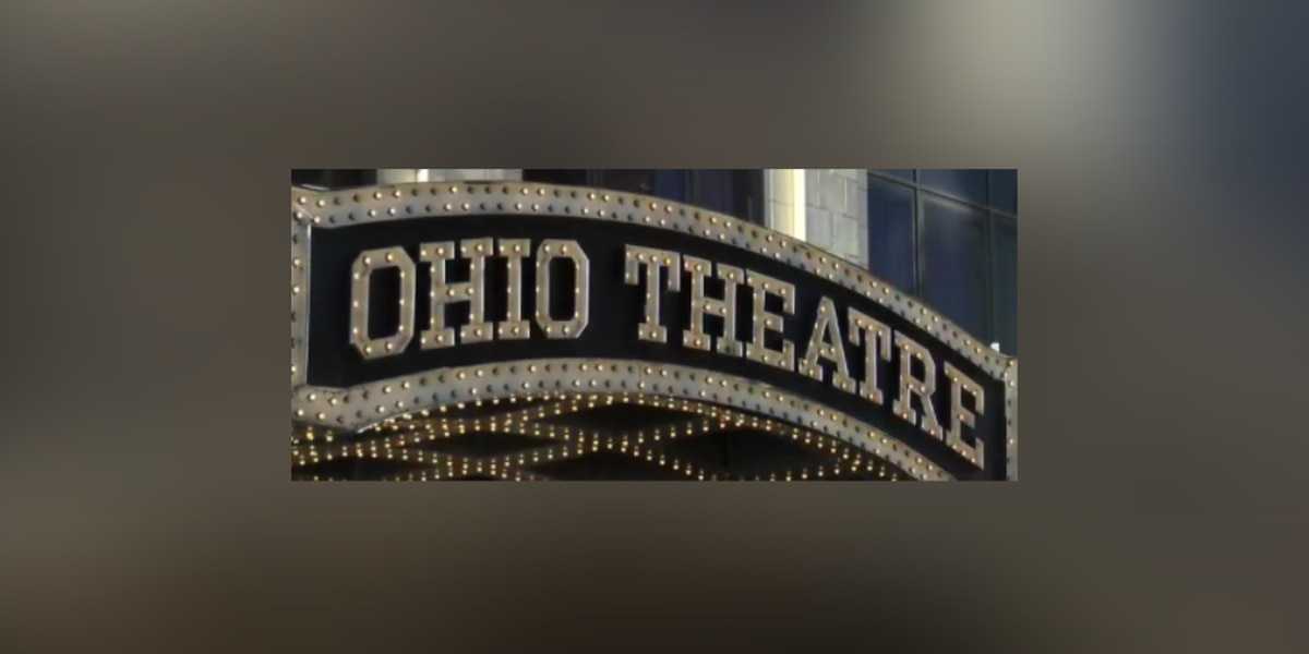 Is the Governor's plan to reopen performance theaters financially feasible?