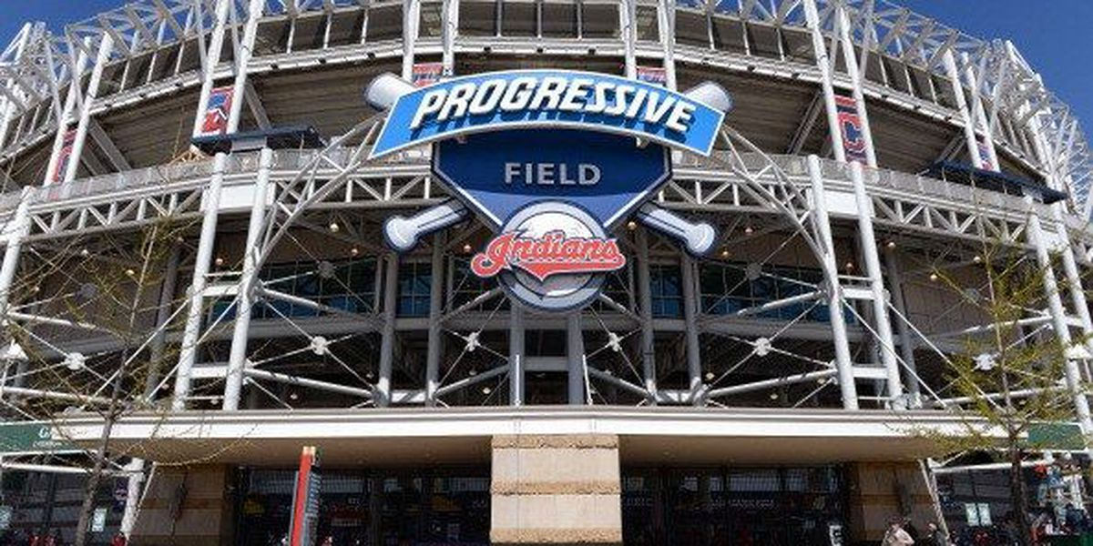 Indians vs. Blue Jays: ALCS Game 1 live coverage