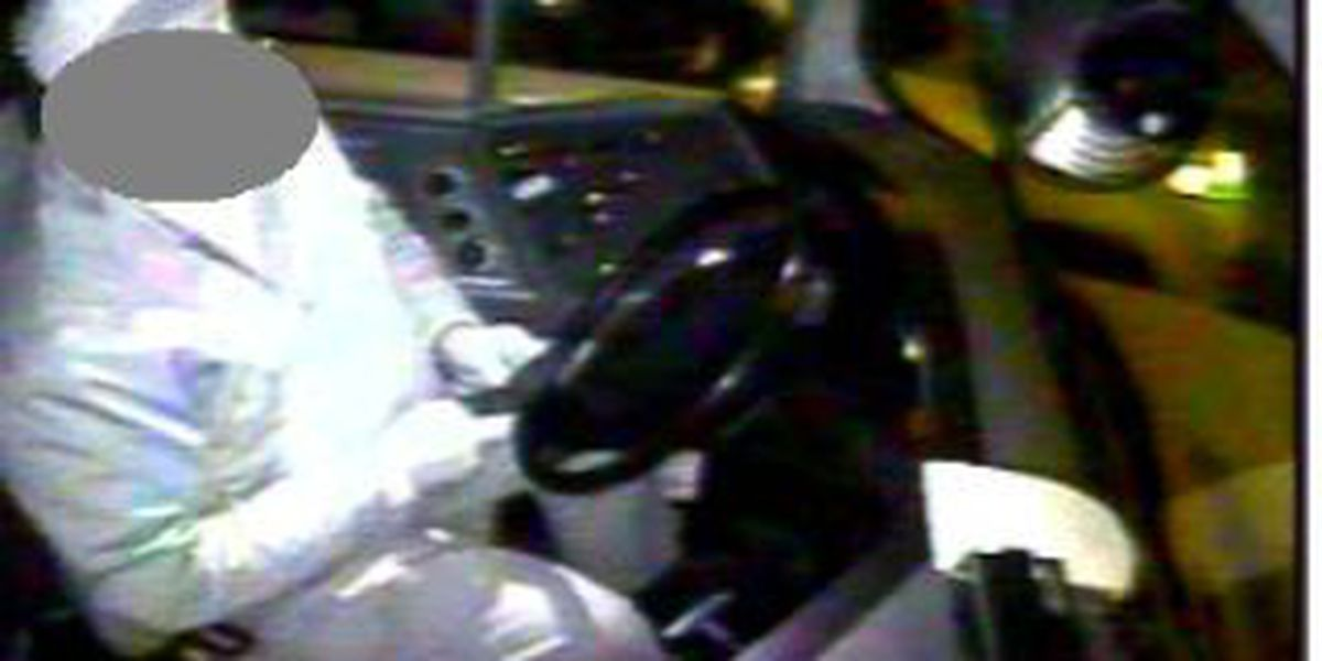 BREAKING: New pictures of vehicle involved in deadly hit, skip death of 5-year-old