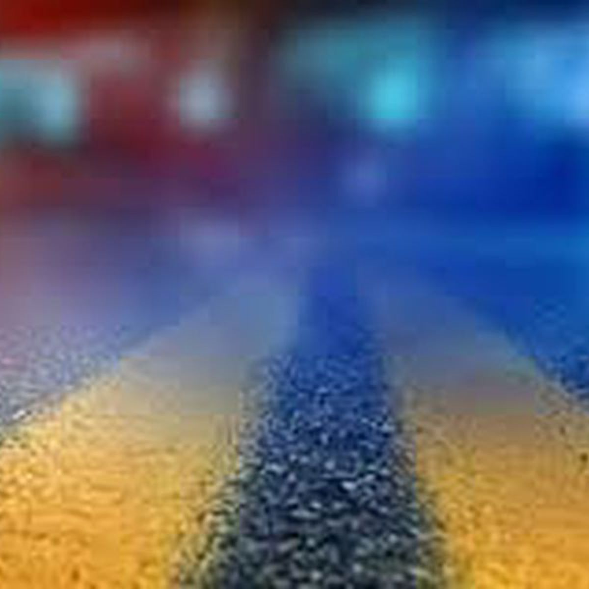Motorcyclist killed in head-on crash after car swerves into his lane in Erie County