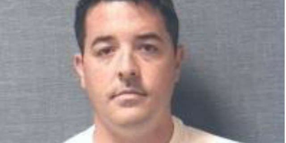 Former teacher arrested after alleged incident with student