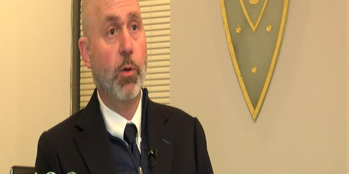 Attorney says he sees injustices firsthand