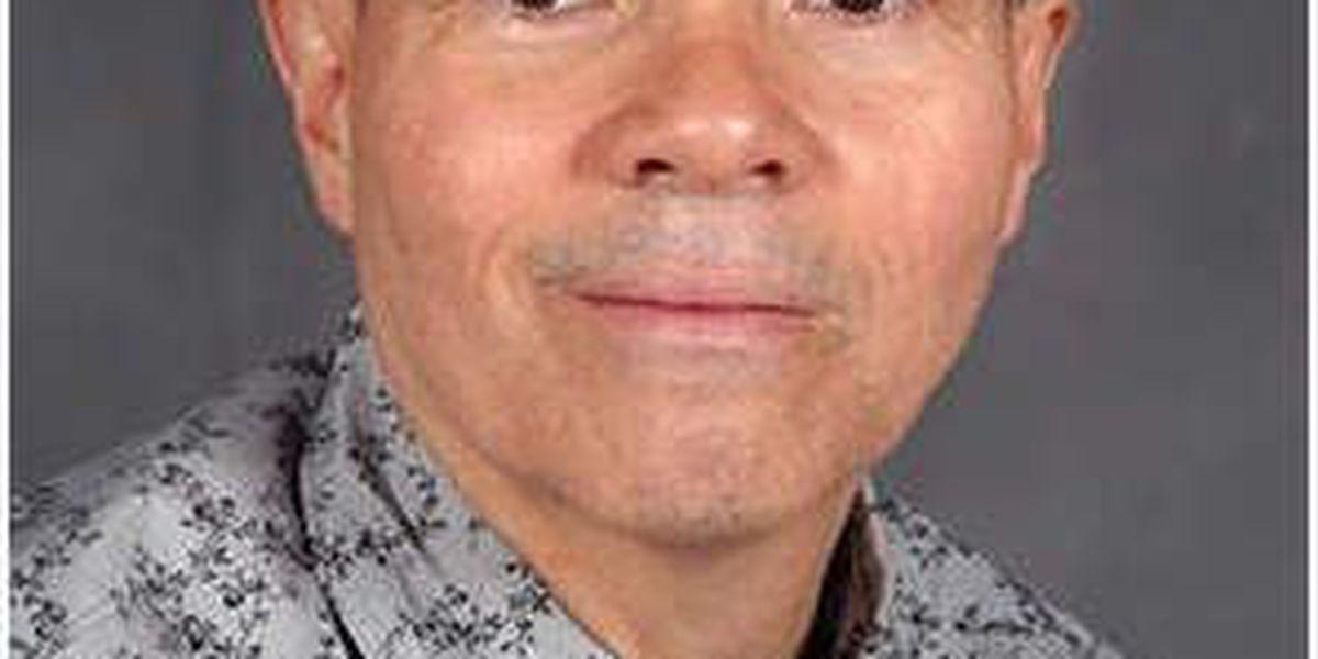 Who is KSU Associate Professor Julio Pino?
