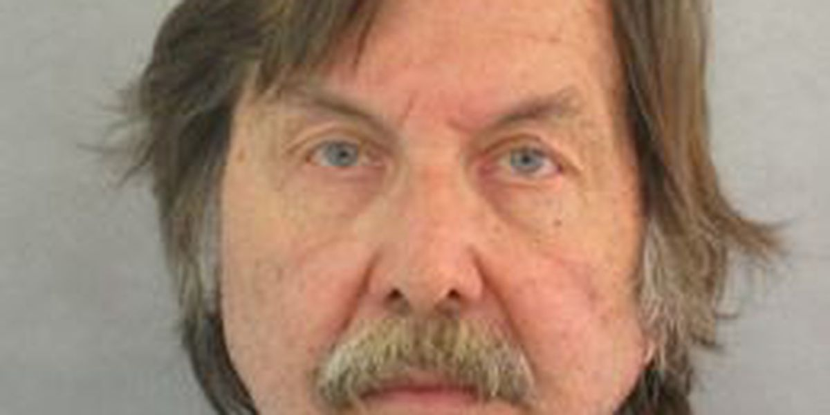 Portage County man indicted for stealing more than $700,000 from a VFW Post