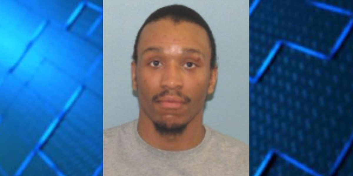 Jury deliberating in trial for Cleveland man charged in deadly carjacking