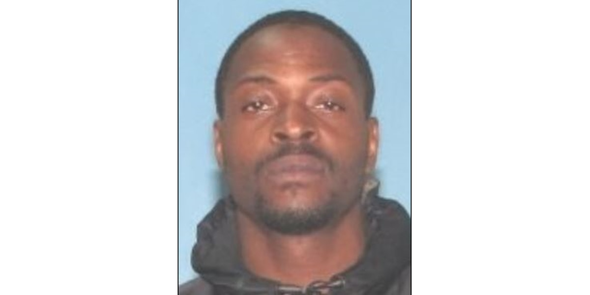 Cleveland man pleads guilty to killing ex-girlfriend, putting body in garbage can