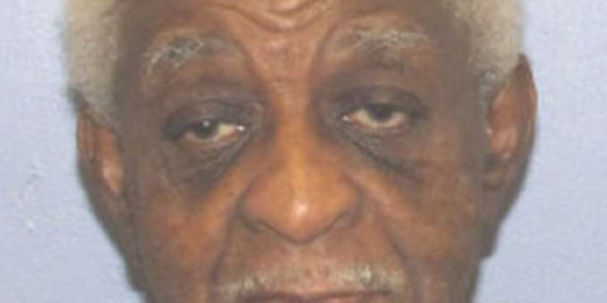 Update: Missing 81-year-old Cleveland Heights man found safe and sound