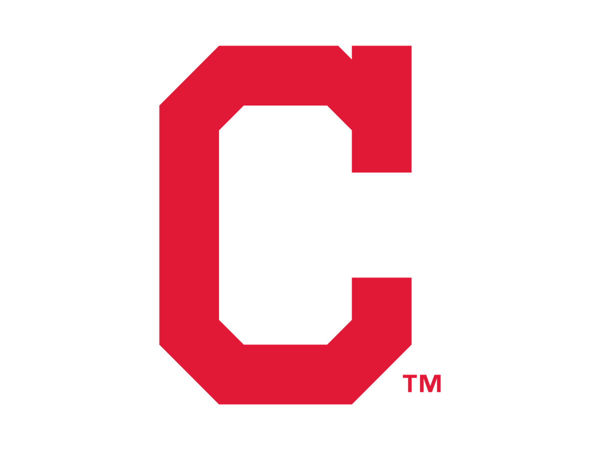 Cleveland Indians players test positive for COVID-19, team president confirms